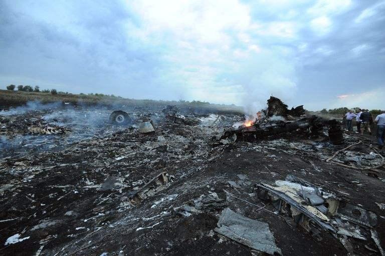 http://blogs.ft.com/the-world/files/2014/07/MH17-04.jpg