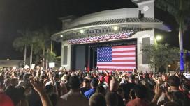 Trump Boca Raton5_20160315004810