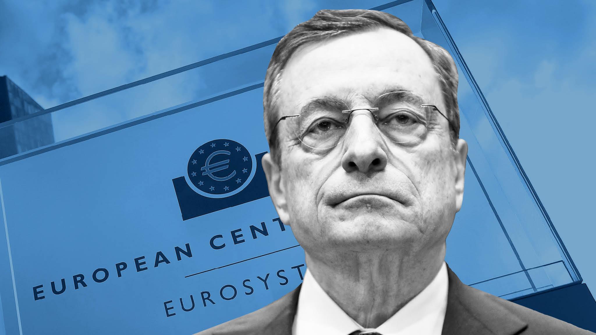 ECB_master