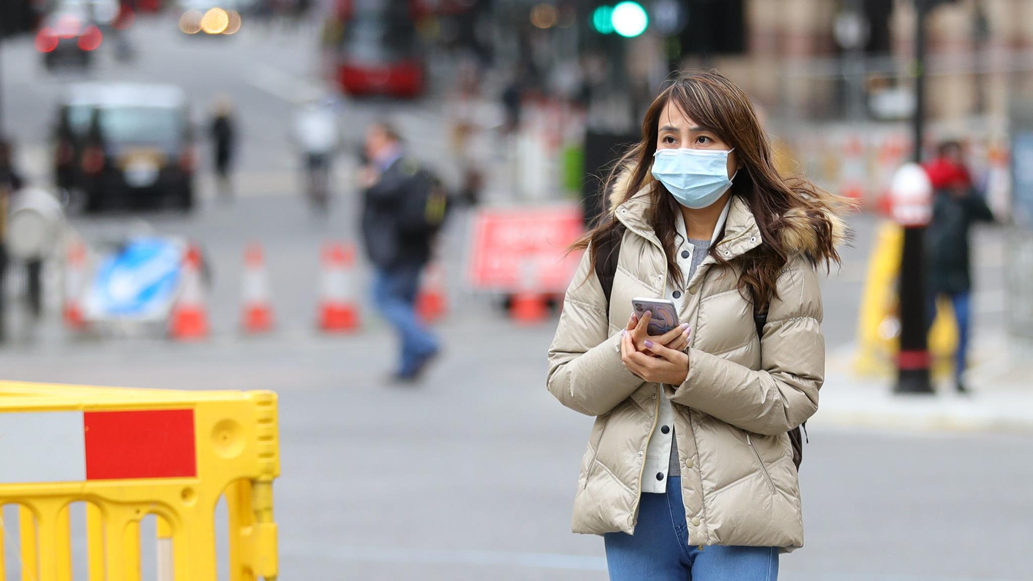 air max aus china bestellen
