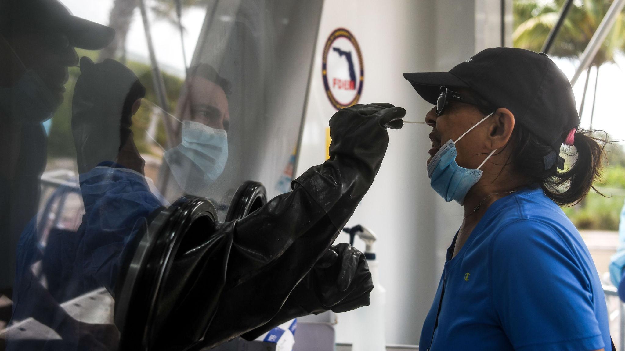 TESTING-FILES-US-HEALTH-VIRUS-FLORIDA