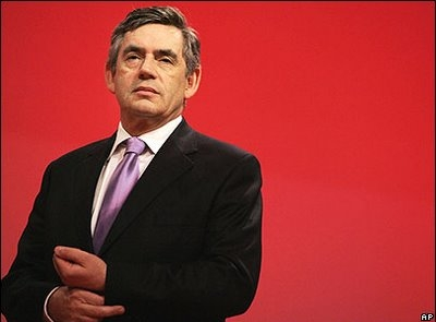 gordon-brown-at-conference.JPG
