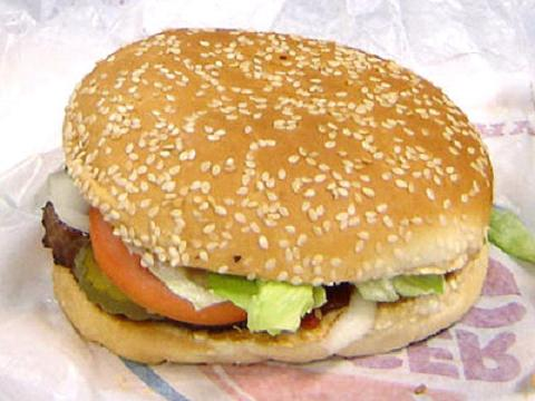 whopper