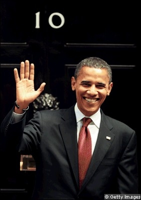 obama-finger.JPG