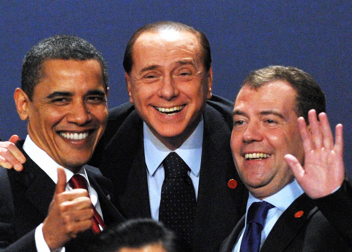 Вротмненоги, G20 6 арбузов 3