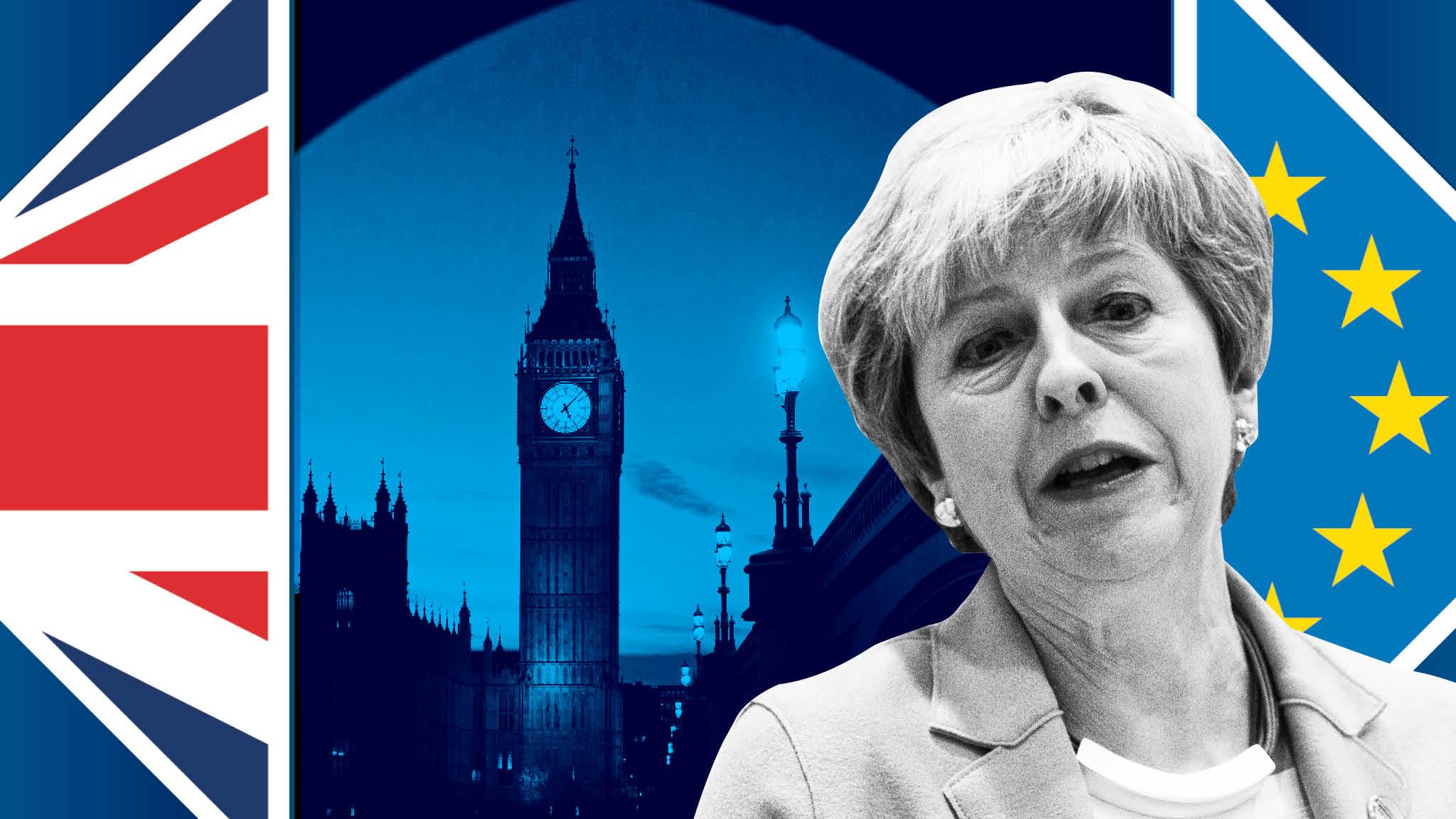 Blog_brexit_mayNEW