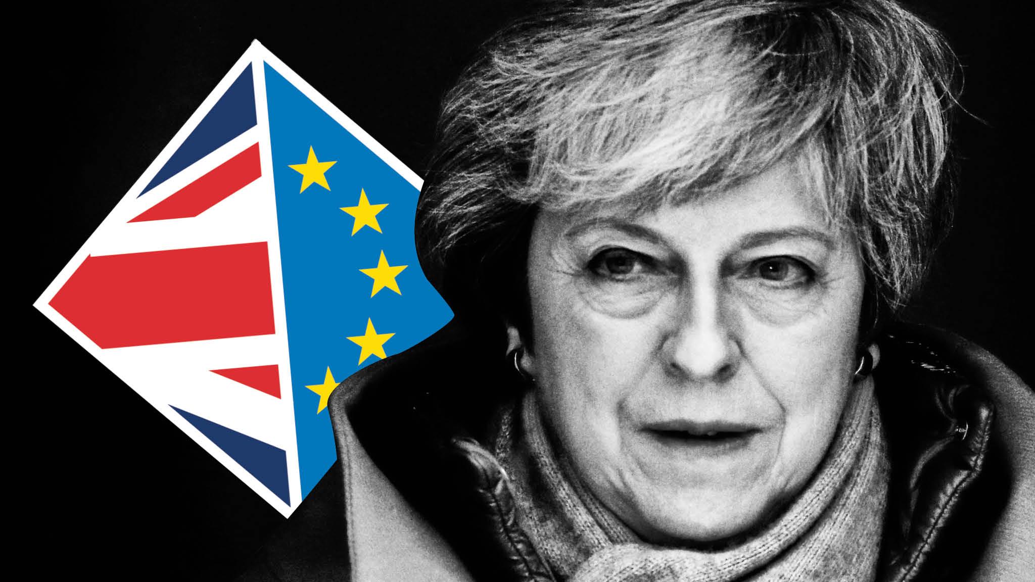 BLOG_brexit3