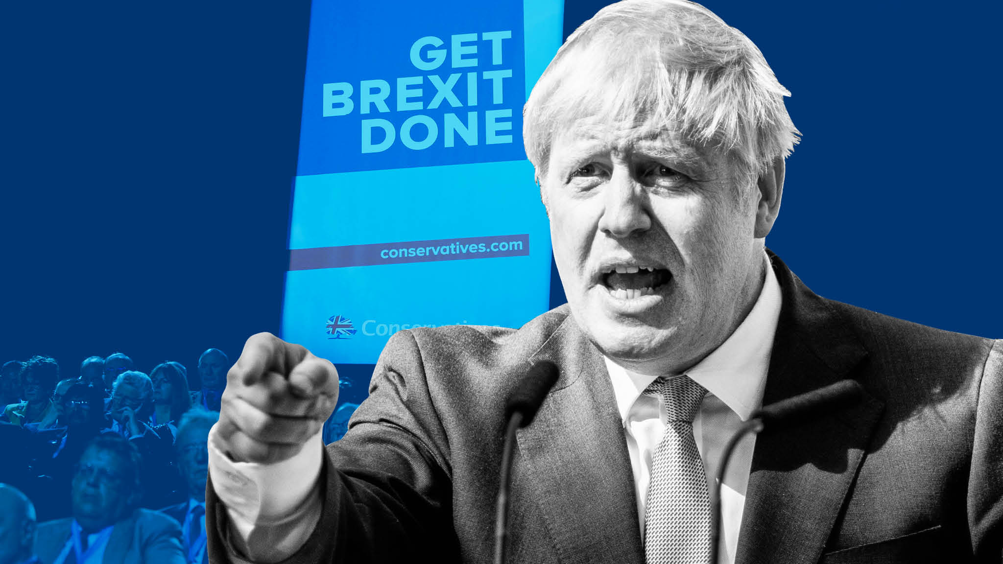 Boris_speech_montage