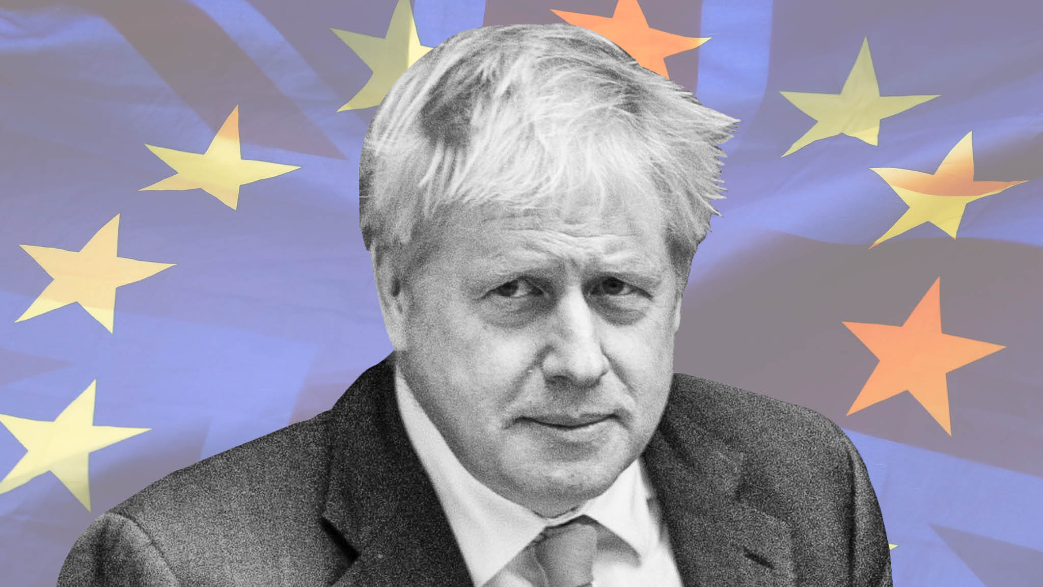 Brexit_oct17_boris