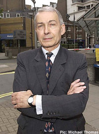 Frank_field