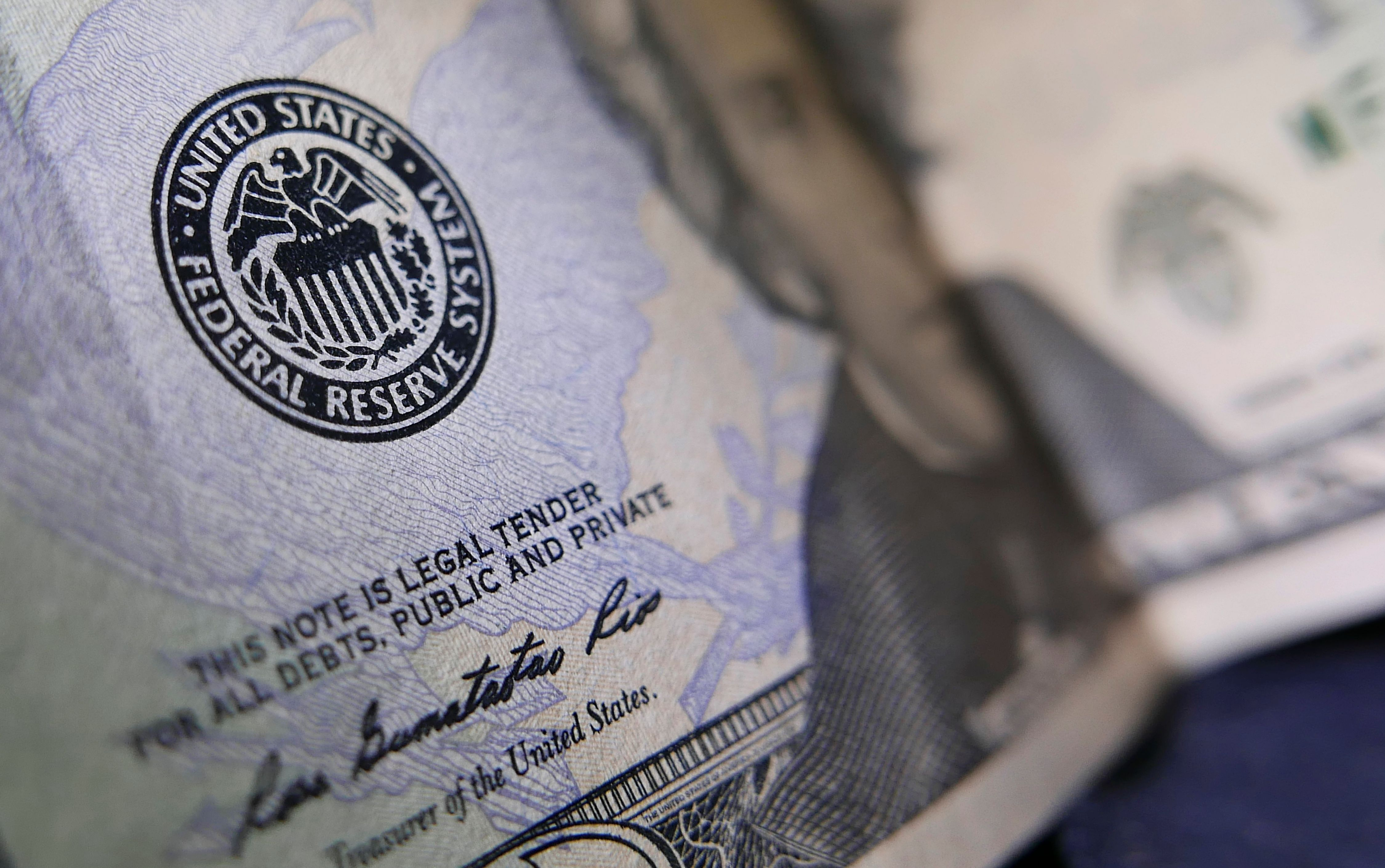 a thought provoking essay from fed president williams larry a thought provoking essay from fed president williams