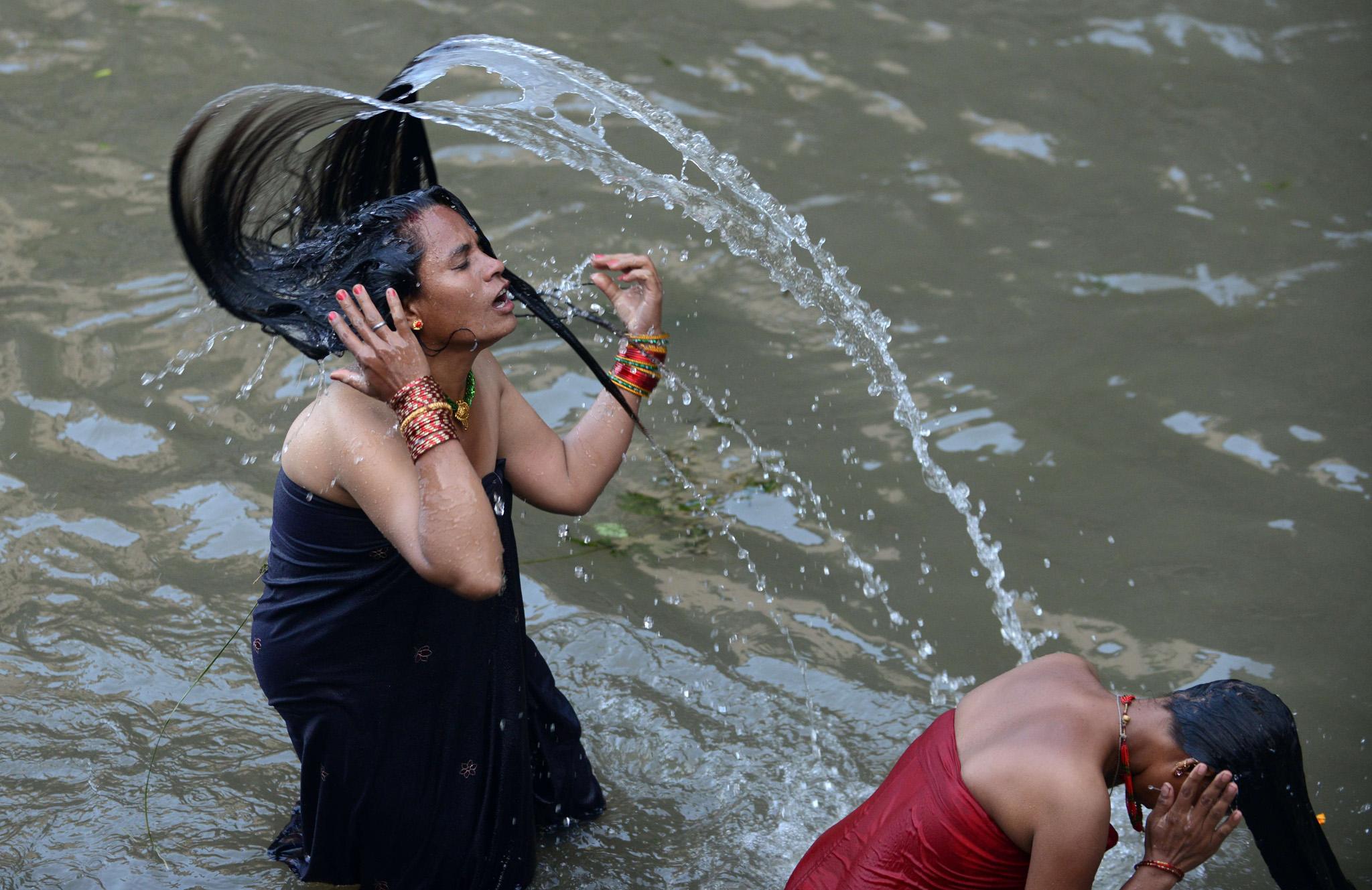 4a550c7e3 Hindu dharmko mahaan naariharuko jai hosh - Sajha Mobile
