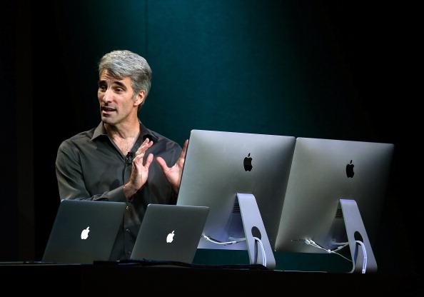 As It Happened Apple S 2014 Wwdc Keynote Tech Blog